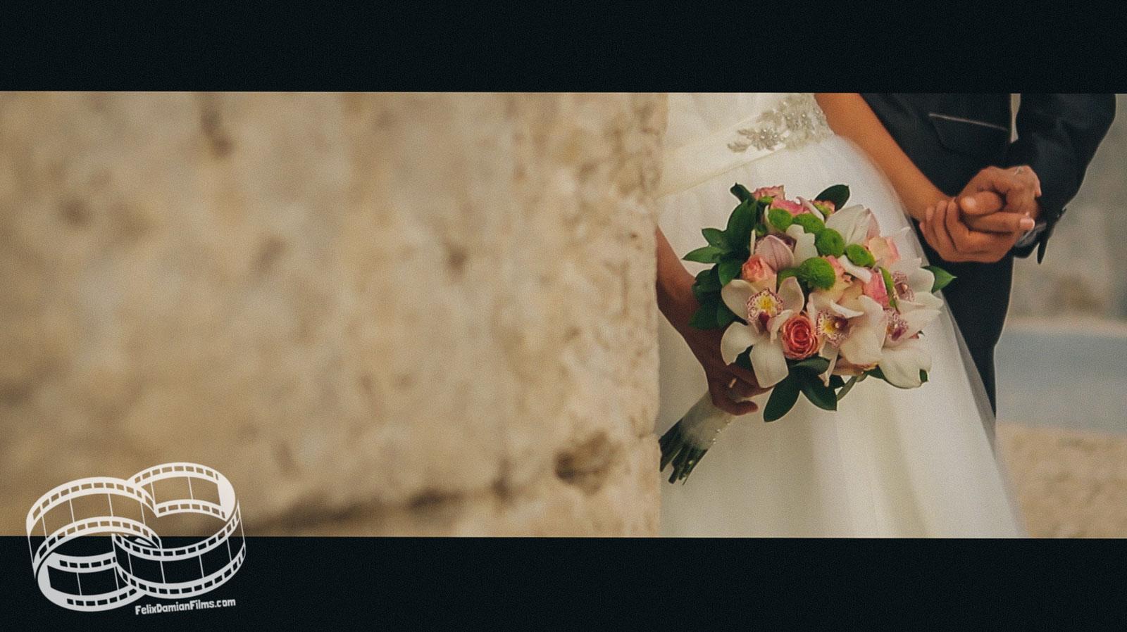 video cinematografico de boda-35
