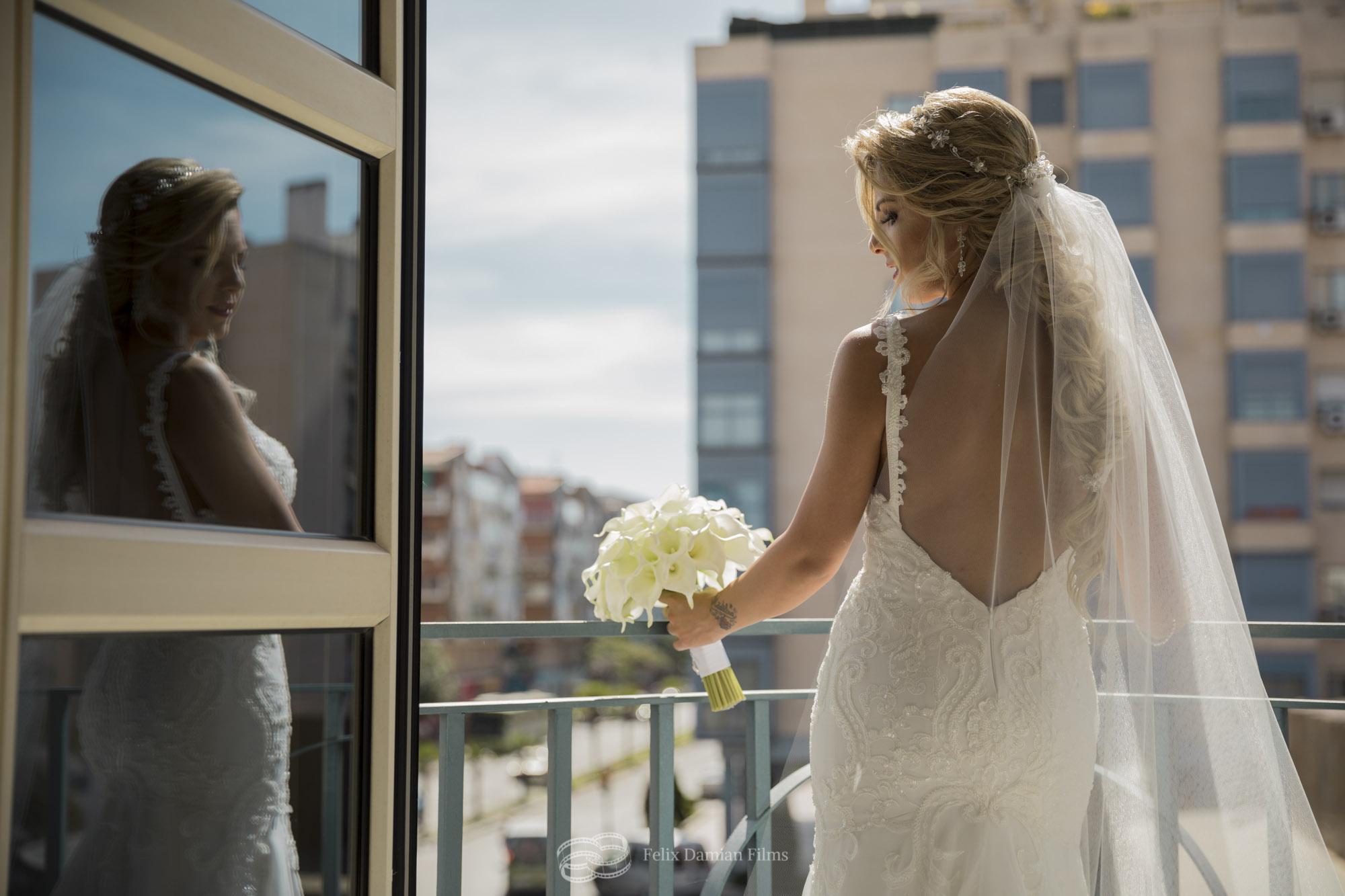 fotografos de bodas-44