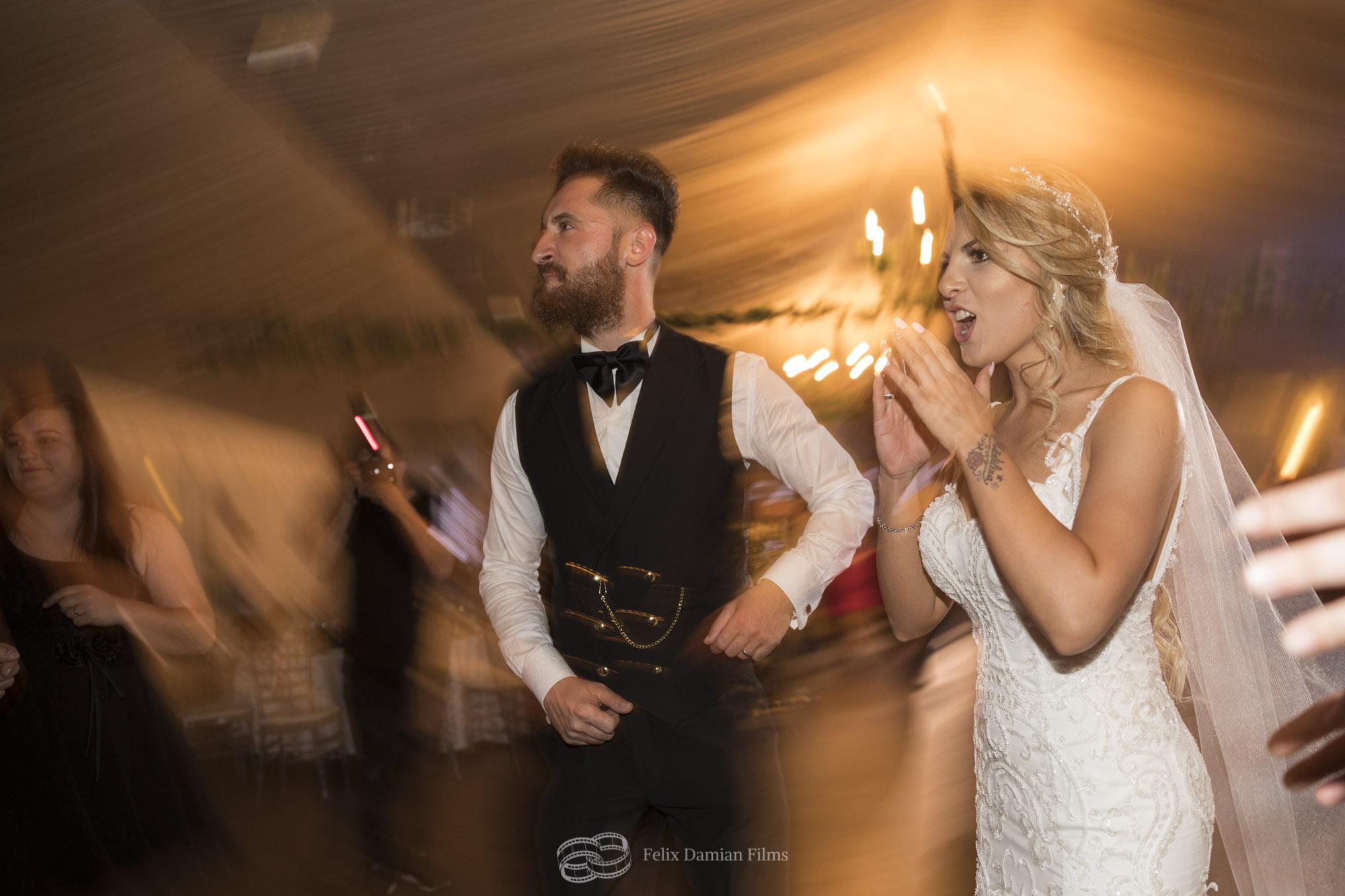 fotografos de bodas-52