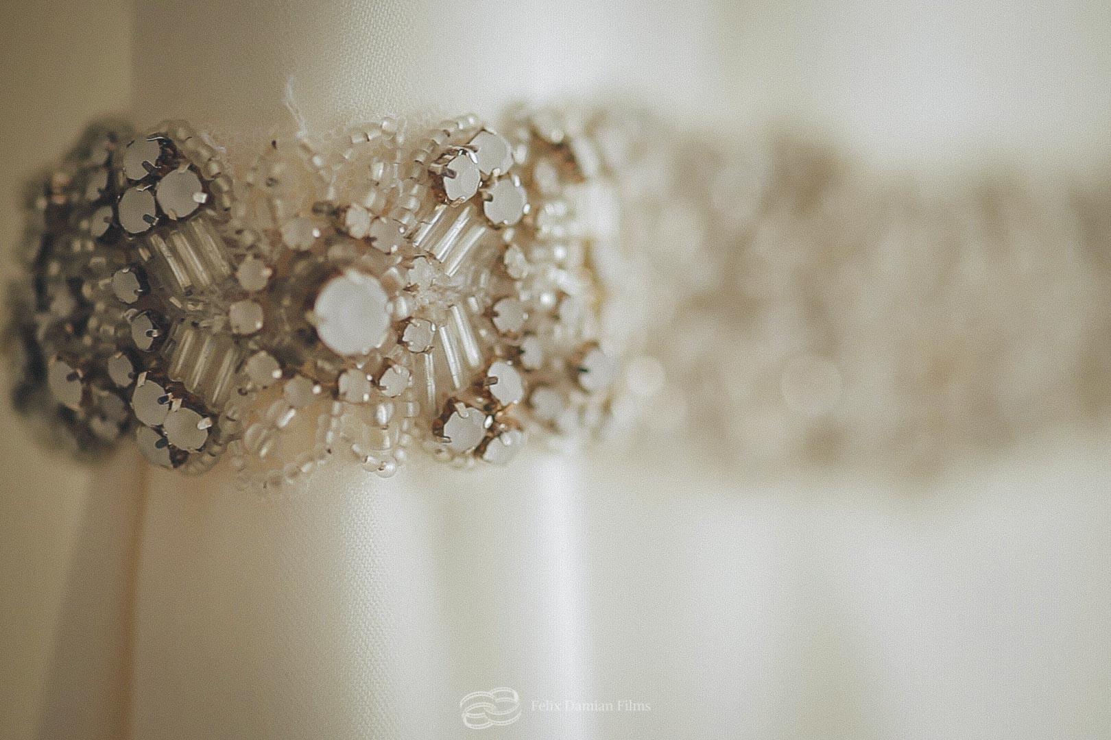 fotografos de bodas-59