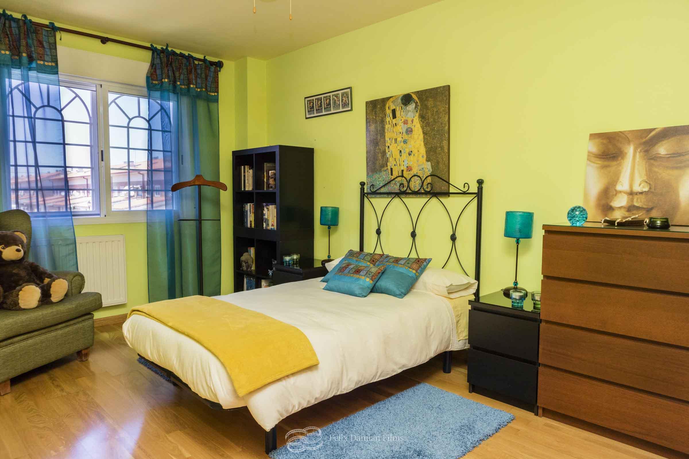 real estate fotografo de interiores-2