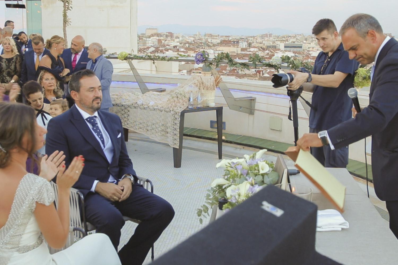 wedding photographer in madrid bts-1