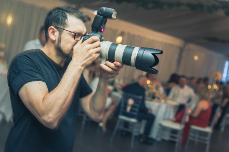 wedding photographer in madrid bts-1-4