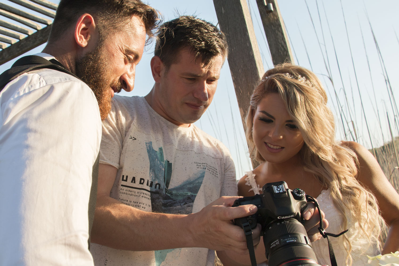 wedding photographer in madrid bts felix-1