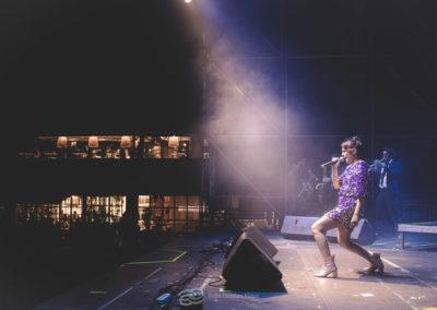 fotografo de eventos conciertos marta ren