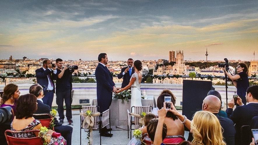felix damian films bodas madrid
