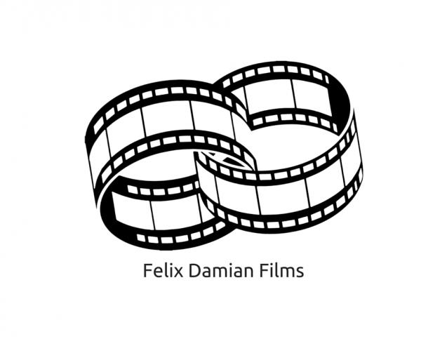 Felix Damian Fotógrafos Madrid
