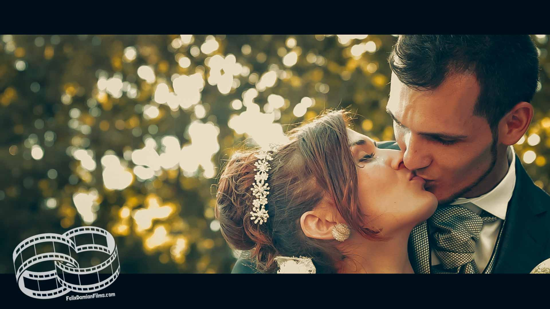 videos de bodas cinematograficos-9