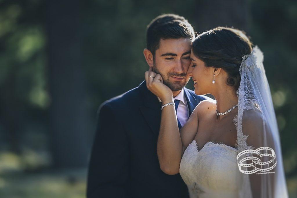 fotografos-de-bodas-madrid-Alex