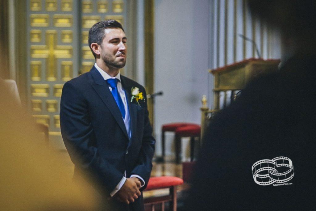 fotografos-de-bodas-madrid-Alex-2
