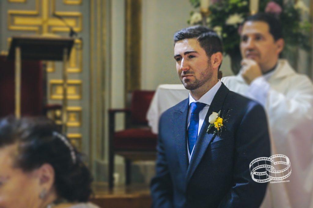 fotografos-de-bodas-madrid-Alex-6