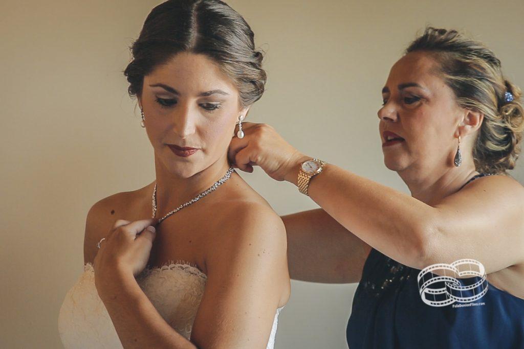 fotografos-de-bodas-madrid-Alex-9-2