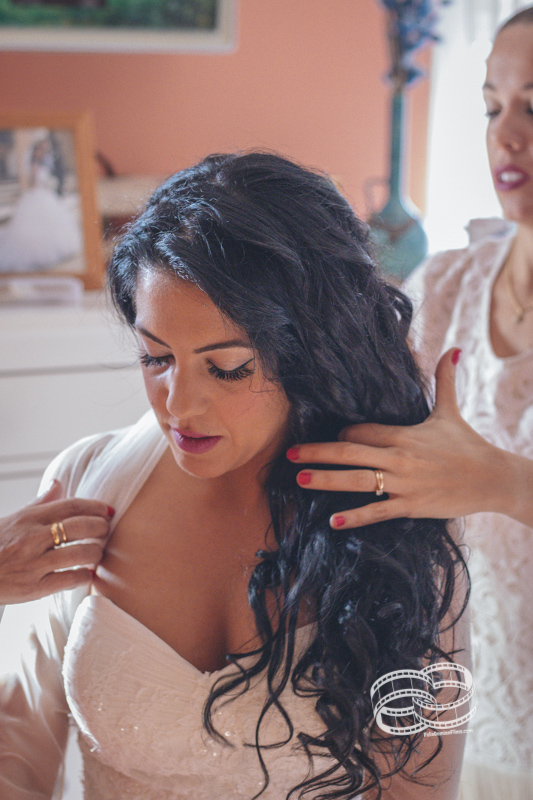 fotografos-de-bodas-madrid-1