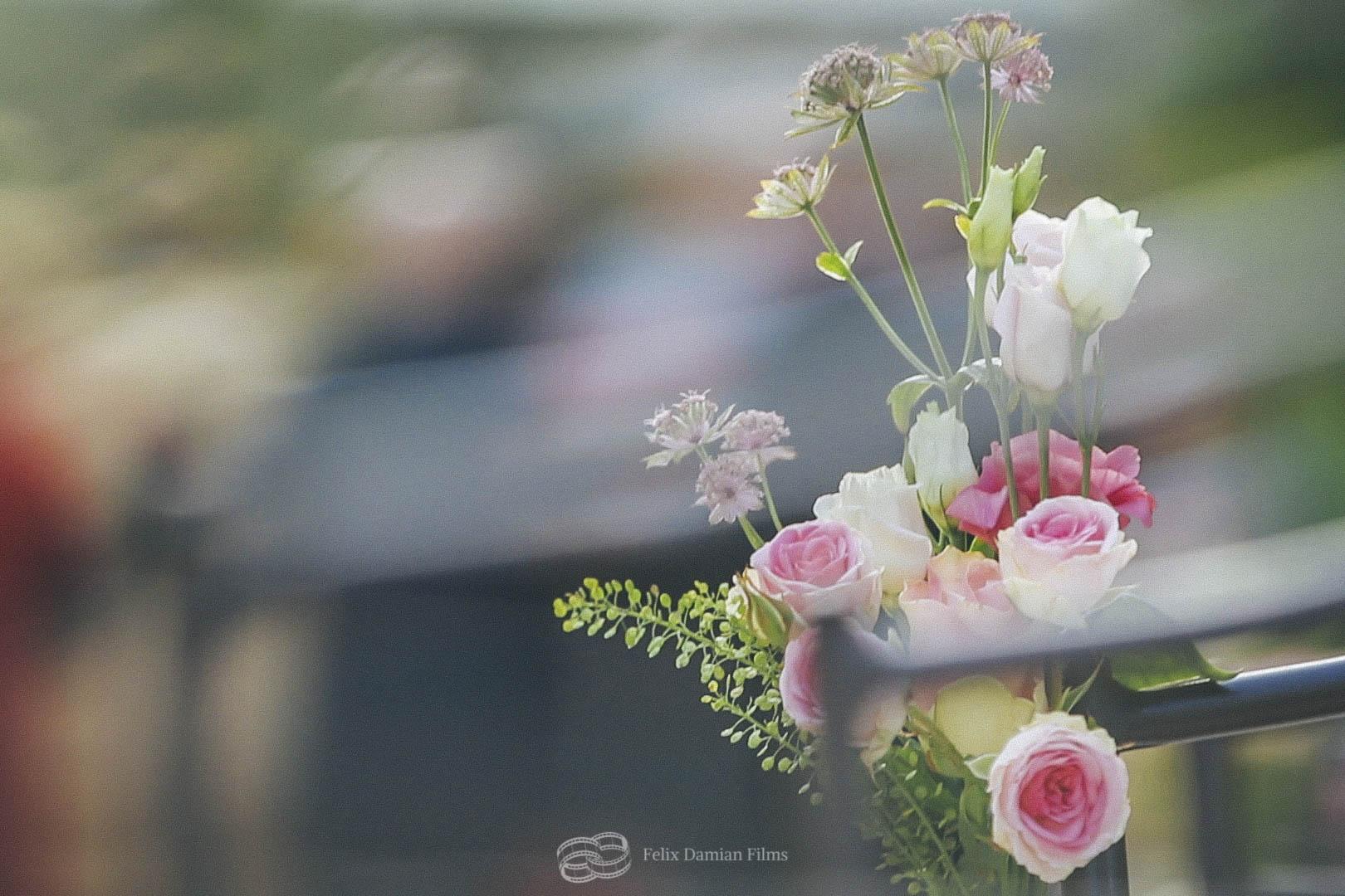 fotografos de bodas-34