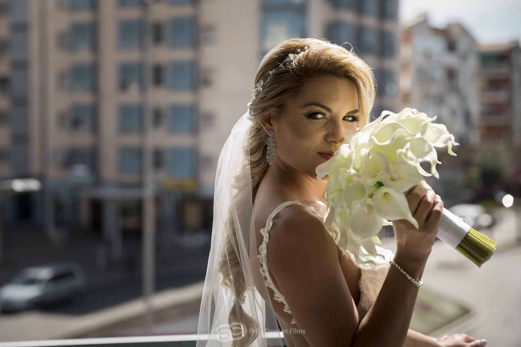 fotografos de bodas-45