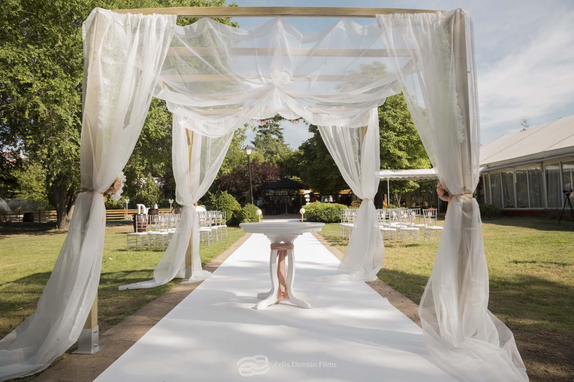 fotografos de bodas-46