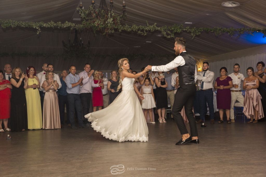 fotografos de bodas