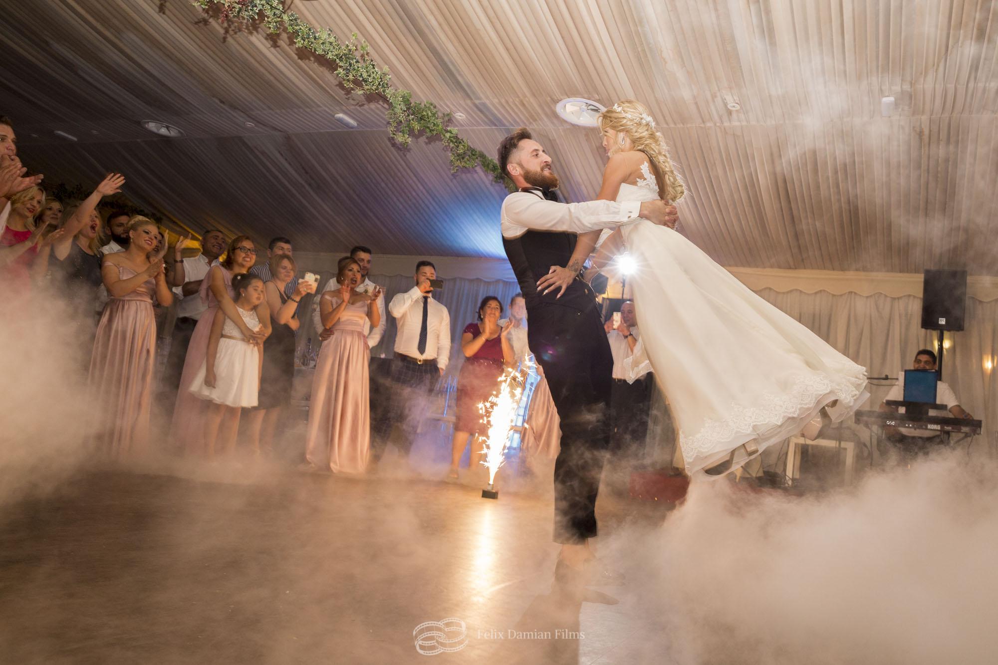 fotografos de bodas-54