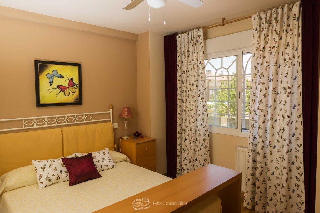 real estate fotografo de interiores-10