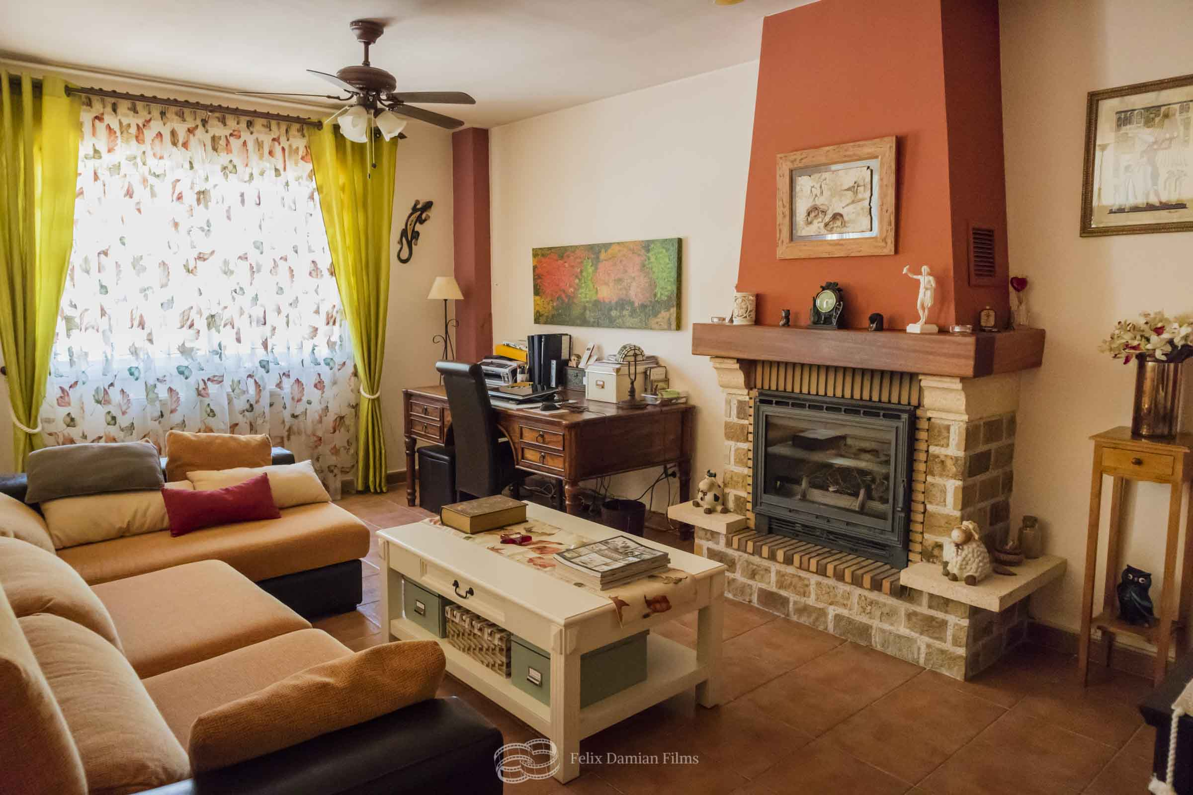 real estate interior photographer-23