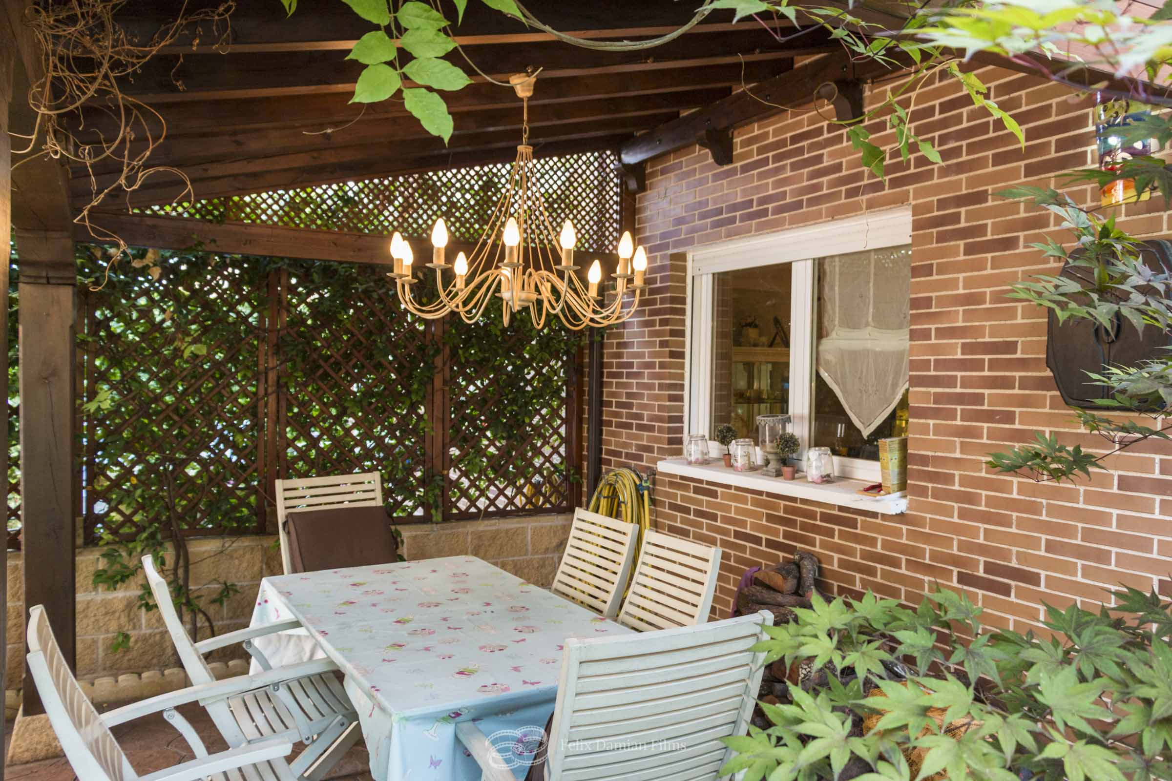 real estate interior photographer madrid-13
