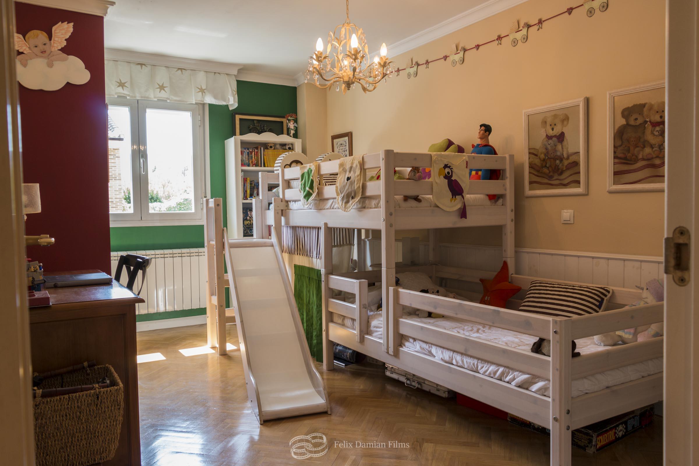real estate interior photographer madrid-19