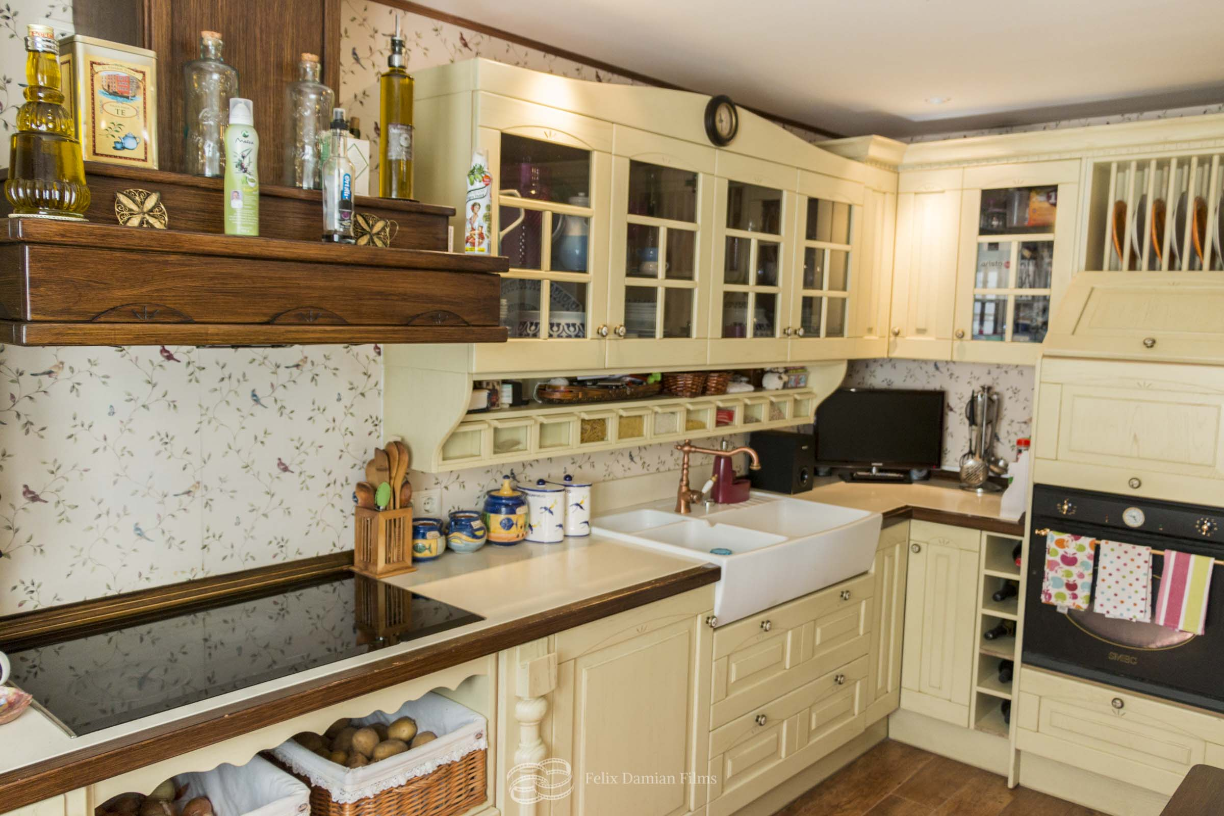 real estate interior photographer madrid-5