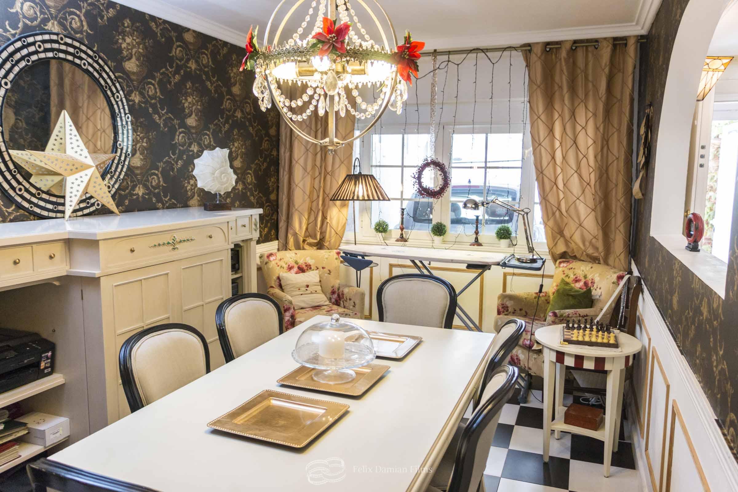 real estate interior photographer madrid-6