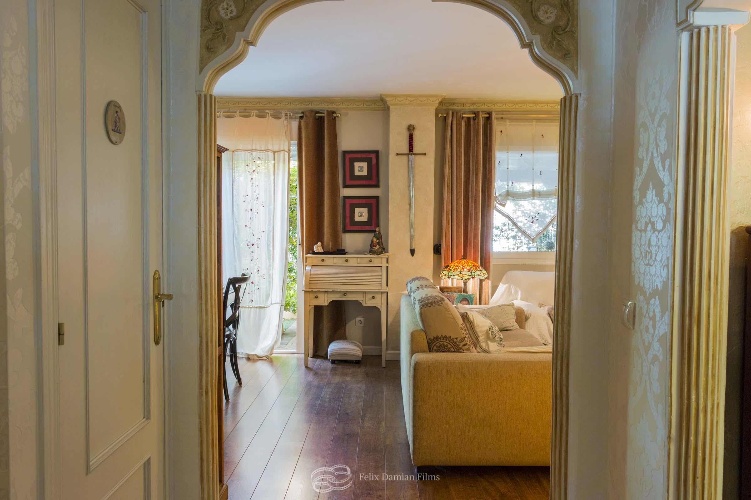 real estate interior photographer madrid-8