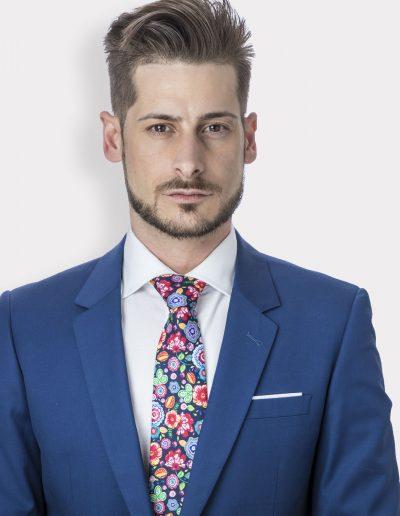 felix jimenez retratos profesionales web-5