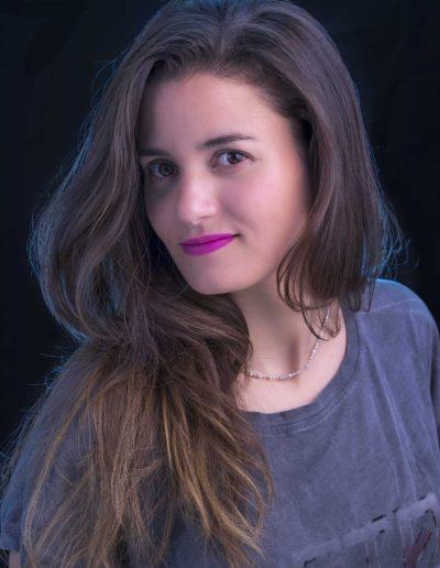 retratos erica-15