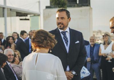 fotografos de bodas-65