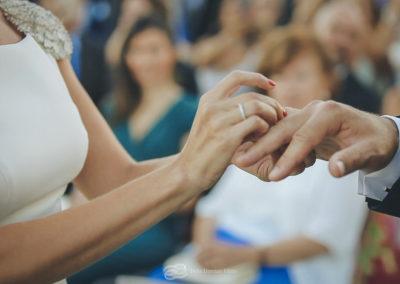 fotografos de bodas-69