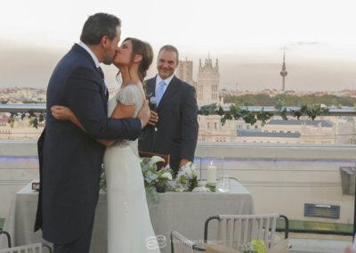 fotografos de bodas-70