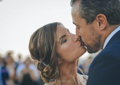 fotografos de bodas-71