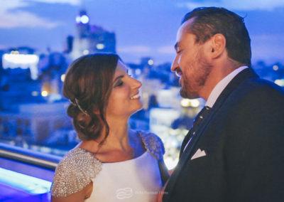 fotografos de bodas-75