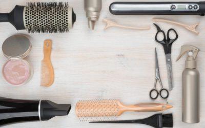 Pequeños objetos para evitar grandes problemas en tu boda