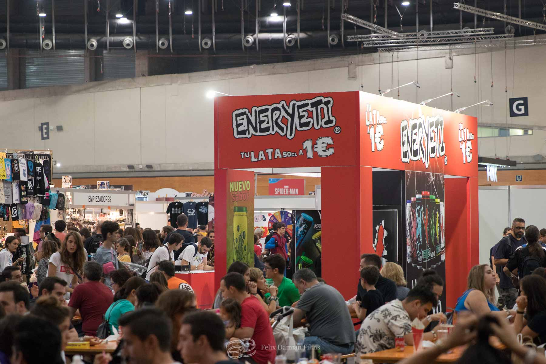 eventos eneryeti ifema-4
