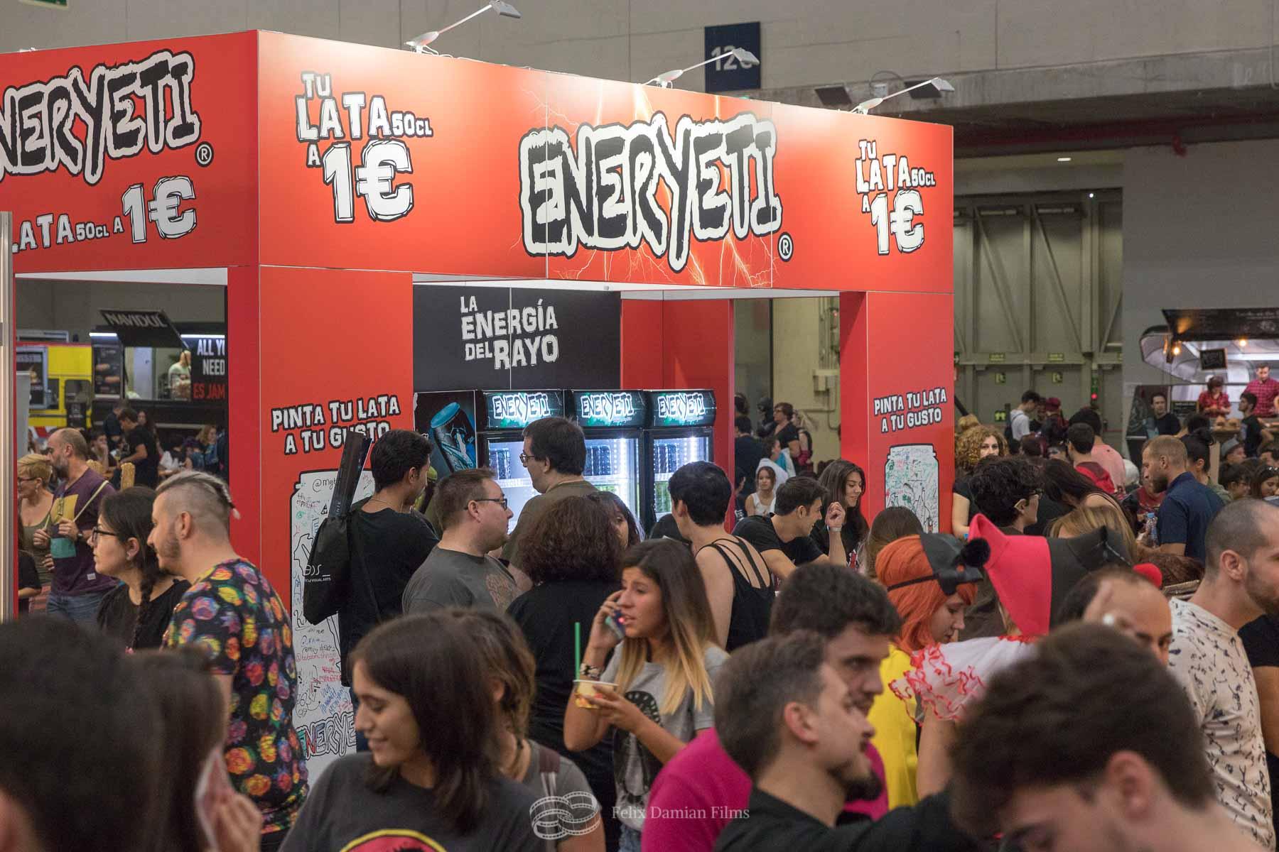 eventos eneryeti ifema-8