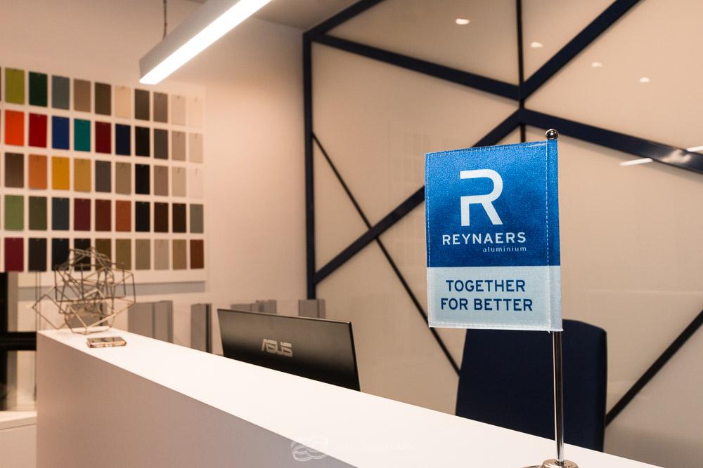 fotografia-para-eventos-madrid-reynaers-2