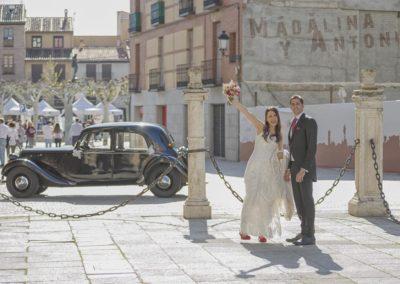 fotos de boda novios madalina y antonio-20